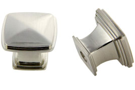 square-knob-satin-nickel