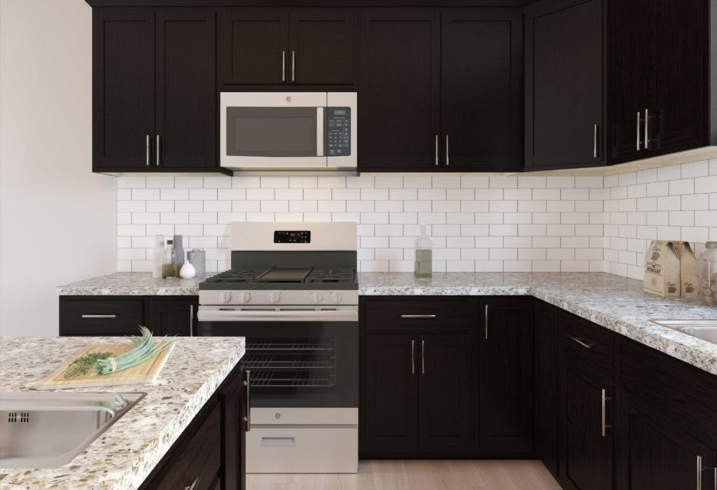 what are corner cabinets