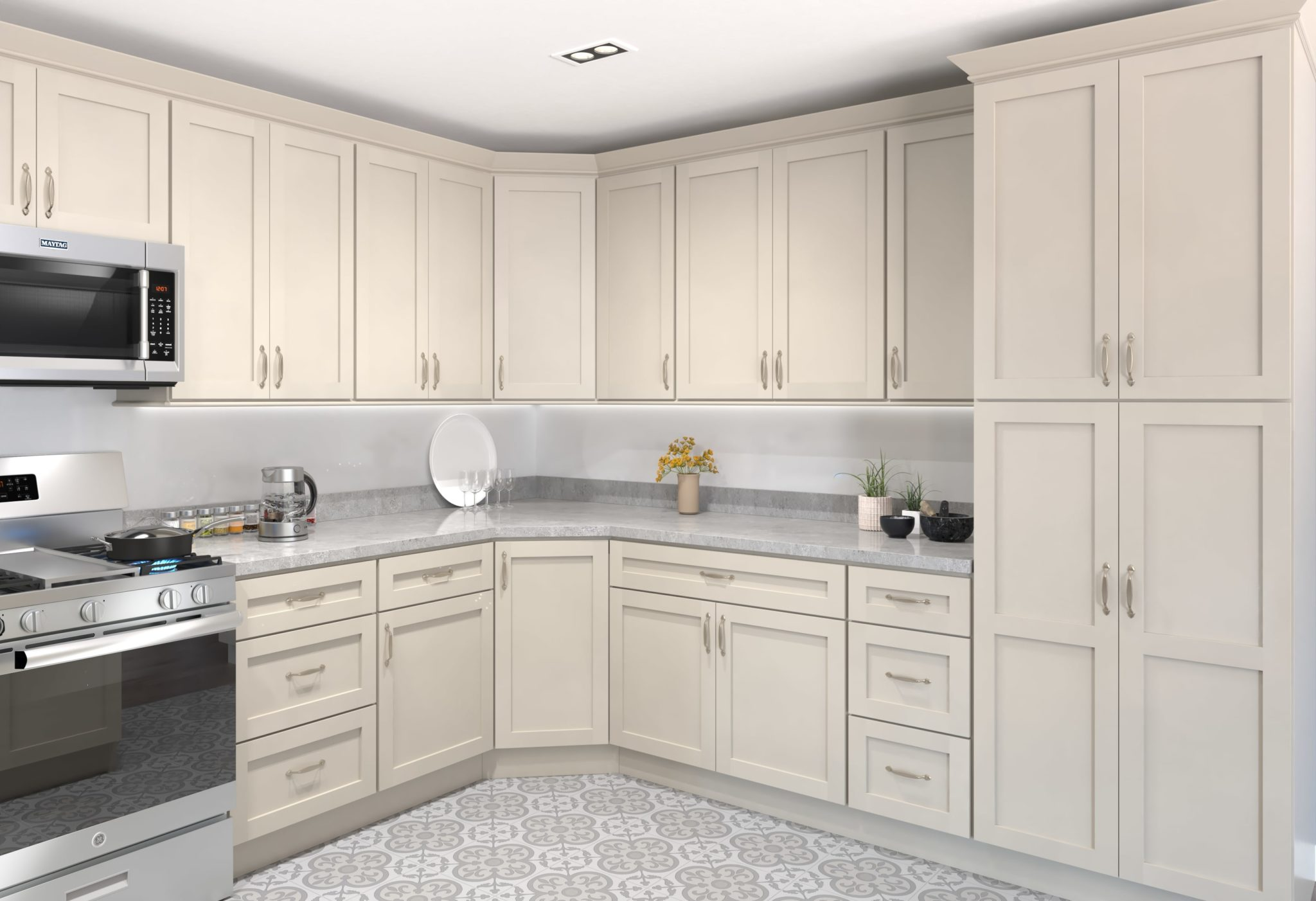 Select-Sterling-Kitchen-Cabinet