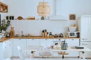 wholesale kitchen cabinets for dealers