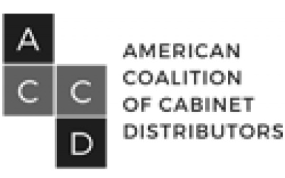 American Coalition of Cabinet Distributors